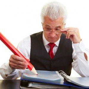 Tip důchodová reforma přináší změny i pro zaměstnavatele