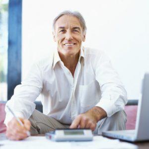 Dobrovolným-důchodovým-pojištěním-lze-vyřešit-různé-situace