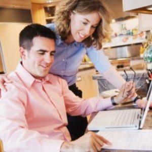 Doby důchodového pojištění lze snadno zkontrolovat