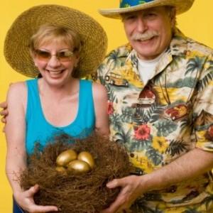 TIP: Kdo musí nejvíce šetřit na penzi