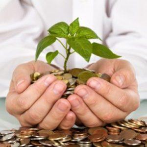 TIP: Vlastní spoření zabraňuje chudobě v důchodu
