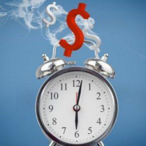 Jak je důležitá doba pojištění?