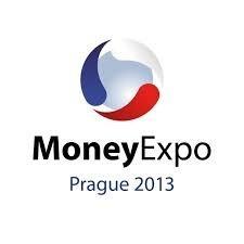 MoneyExpo2013