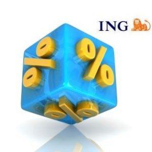 ING Penzijní fond připíše klientům 1,75 procent