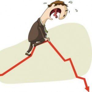 Proč mají OSVČ nízký důchod