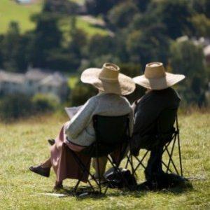 TIP Kdy lze pobírat důchod ze dvou zemí
