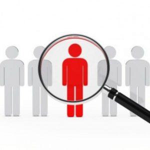 TIP Schovávejte si doklady, kontroly odhalují u zaměstnavatelů chyby!