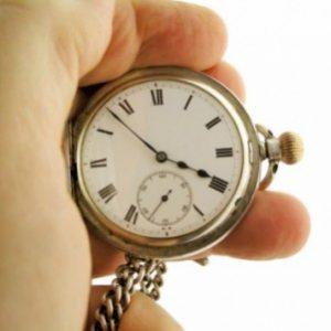 Kdo může jít do předčasného důchodu o 5 let dříve?