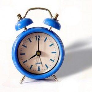 Co dělat když nemám dostatečnou dobu pojištění pro nárok na důchod?