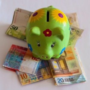 Výpočet důchodu: Česká republika versus Slovensko