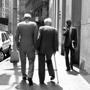 Výdělek v důchodu a sleva na dani