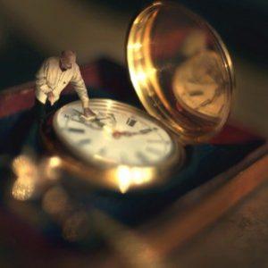 podnikání a předčasný důchod