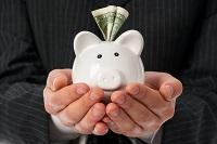 Nejdůležitější faktory ovlivňující výši důchodu