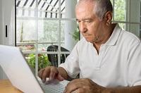 Možnosti práce v důchodovém věku v roce 2015