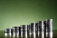 Jak se změnilo doplňkové penzijní spoření